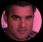 Azeem Hussain
